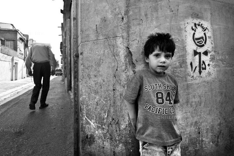نمایشگاه سالانه انجمن عکاسان مطبوعات - هادی هیربدوش | نگارخانه چیلیک | ChiilickGallery.com