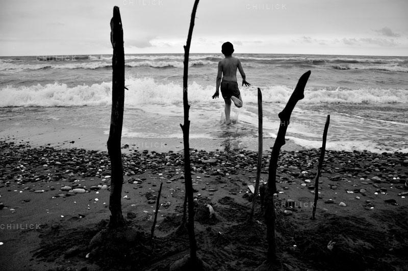 نمایشگاه سالانه انجمن عکاسان مطبوعات - ارسلان امانتی | نگارخانه چیلیک | ChiilickGallery.com