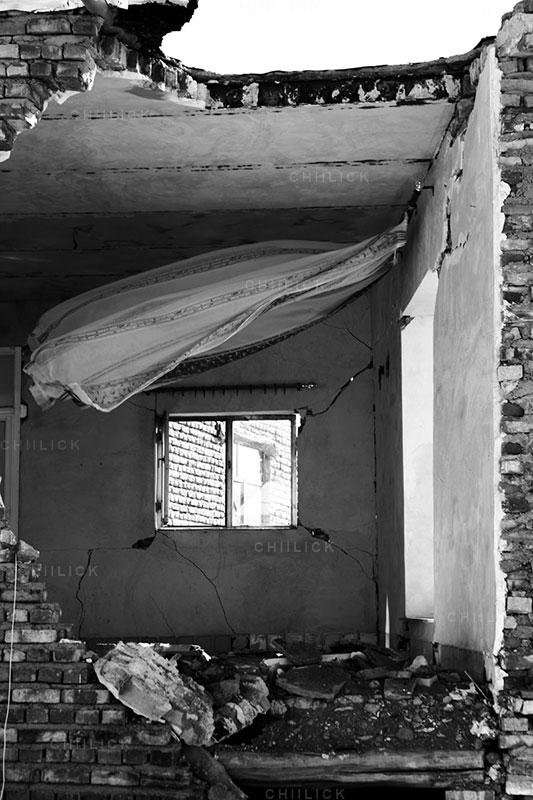 نمایشگاه سالانه انجمن عکاسان مطبوعات - اسدالله منتظری | نگارخانه چیلیک | ChiilickGallery.com