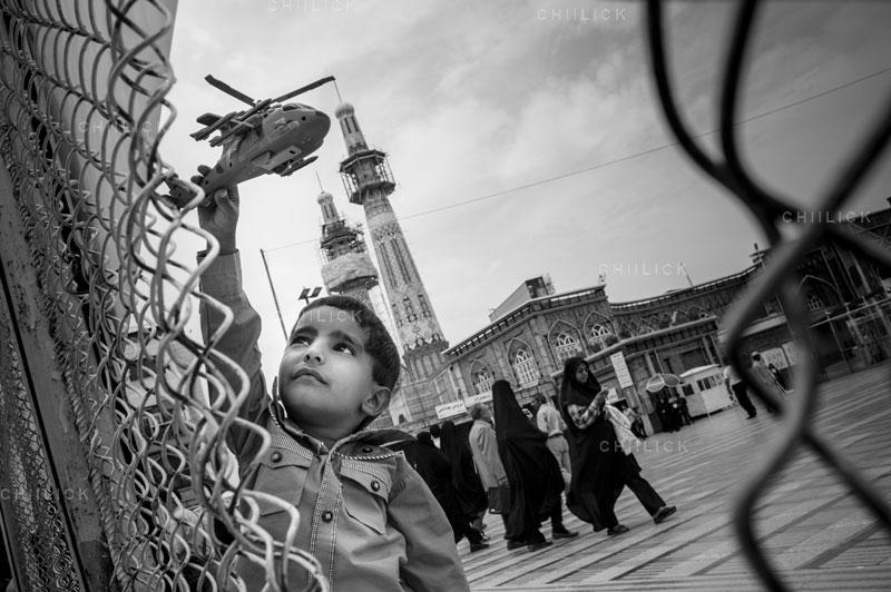 نمایشگاه سالانه انجمن عکاسان مطبوعات - جاوید تفضلی | نگارخانه چیلیک | ChiilickGallery.com