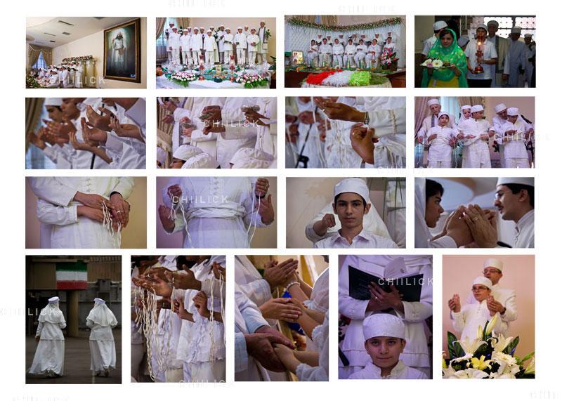 نمایشگاه سالانه انجمن عکاسان مطبوعات - مازیار اسدی | نگارخانه چیلیک | ChiilickGallery.com