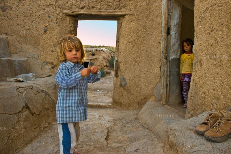 نمایشگاه سالانه انجمن عکاسان مطبوعات - محسن تمیزی | نگارخانه چیلیک | ChiilickGallery.com