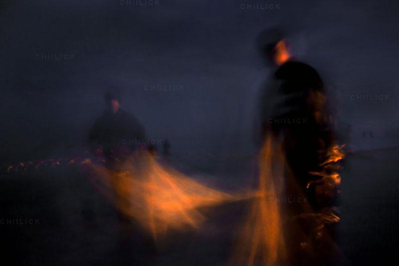 نمایشگاه سالانه انجمن عکاسان مطبوعات - نرگس تنگبریس | نگارخانه چیلیک | ChiilickGallery.com