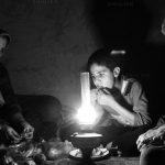 دومین جشنواره عکس شهریار - حسین کنتی | نگارخانه چیلیک | ChiilickGallery.com