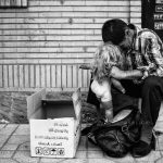 دومین جشنواره عکس شهریار - احمد کردبچه | نگارخانه چیلیک | ChiilickGallery.com