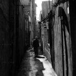 دومین جشنواره عکس شهریار - سمانه سیستانی | نگارخانه چیلیک | ChiilickGallery.com
