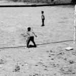 دومین جشنواره عکس شهریار - مریم حاتمی نژاد | نگارخانه چیلیک | ChiilickGallery.com