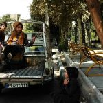 دومین جشنواره عکس شهریار - مائده سرلک | نگارخانه چیلیک | ChiilickGallery.com
