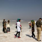 دومین جشنواره عکس شهریار - مهران راجی | نگارخانه چیلیک | ChiilickGallery.com