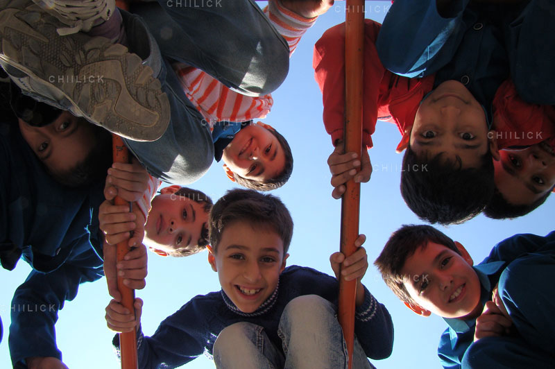 دومین جشنواره عکس شهریار - اصغر عاصم کفاش | نگارخانه چیلیک | ChiilickGallery.com