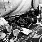 دومین جشنواره عکس شهریار - مهدی عباسی | نگارخانه چیلیک | ChiilickGallery.com