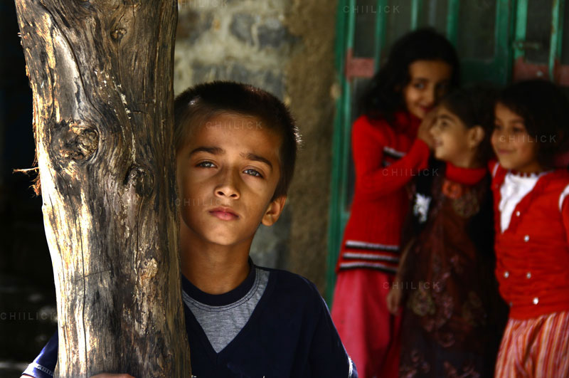 دومین جشنواره عکس شهریار - سمانه(مروارید) ابراهیمیان | نگارخانه چیلیک | ChiilickGallery.com