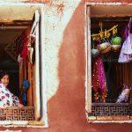 دومین جشنواره عکس شهریار - صدیقه مردانی | نگارخانه چیلیک | ChiilickGallery.com