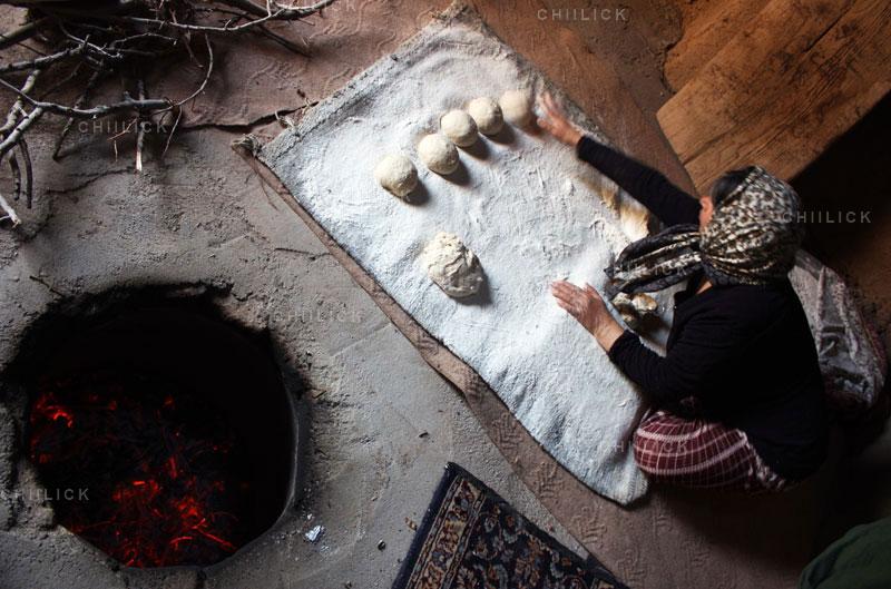 دومین جشنواره عکس شهریار - راضیه فعال | نگارخانه چیلیک | ChiilickGallery.com