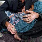 دومین جشنواره عکس شهریار - راضیه قلیان | نگارخانه چیلیک | ChiilickGallery.com