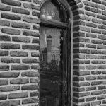 پنجمین جشنواره ملی عکس فیروزه - محمد هادیان ، رتبه سوم بخش معماری | نگارخانه چیلیک | ChiilickGallery.com