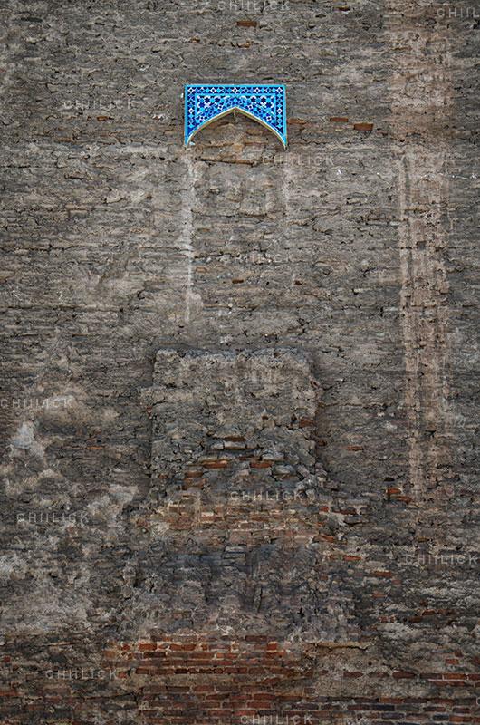 پنجمین جشنواره ملی عکس فیروزه - علی سراج همدانی ، رتبه پنجم بخش معماری | نگارخانه چیلیک | ChiilickGallery.com