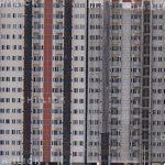 پنجمین جشنواره ملی عکس فیروزه - عادل نباهت ، راه یافته به بخش معماری | نگارخانه چیلیک | ChiilickGallery.com