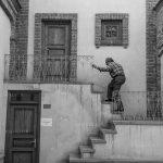 پنجمین جشنواره ملی عکس فیروزه - حسین خسروی ، راه یافته به بخش معماری | نگارخانه چیلیک | ChiilickGallery.com