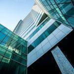 پنجمین جشنواره ملی عکس فیروزه - حمید سالاری ، راه یافته به بخش معماری | نگارخانه چیلیک | ChiilickGallery.com
