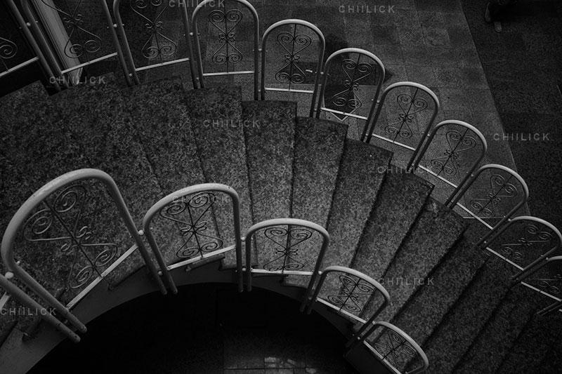 پنجمین جشنواره ملی عکس فیروزه - ستاره دژم ، راه یافته به بخش معماری | نگارخانه چیلیک | ChiilickGallery.com