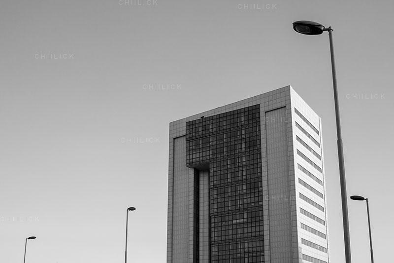 پنجمین جشنواره ملی عکس فیروزه - نیما دانشور ، راه یافته به بخش معماری | نگارخانه چیلیک | ChiilickGallery.com