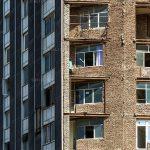 پنجمین جشنواره ملی عکس فیروزه - مجید حجتی ، راه یافته به بخش معماری | نگارخانه چیلیک | ChiilickGallery.com