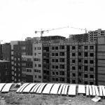 پنجمین جشنواره ملی عکس فیروزه - ساسان فهیمی ، راه یافته به بخش معماری | نگارخانه چیلیک | ChiilickGallery.com