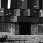 پنجمین جشنواره ملی عکس فیروزه - یوسف نوریان ، راه یافته به بخش معماری | نگارخانه چیلیک | ChiilickGallery.com