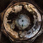 پنجمین جشنواره ملی عکس فیروزه - شایان جوان ، راه یافته به بخش معماری | نگارخانه چیلیک | ChiilickGallery.com