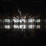 پنجمین جشنواره ملی عکس فیروزه - خلیل پناهیان ، راه یافته به بخش معماری | نگارخانه چیلیک | ChiilickGallery.com