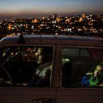 پنجمین جشنواره ملی عکس فیروزه - سینا شیری ، رتبه دوم بخش چهره شهر | نگارخانه چیلیک | ChiilickGallery.com