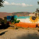پنجمین جشنواره ملی عکس فیروزه - عیسی آذری ، راه یافته به بخش چهره شهر | نگارخانه چیلیک | ChiilickGallery.com