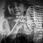 پنجمین جشنواره ملی عکس فیروزه - سهیلا صنم نو ، راه یافته به بخش چهره شهر | نگارخانه چیلیک | ChiilickGallery.com
