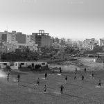پنجمین جشنواره ملی عکس فیروزه - محمدرضا معصومی ، راه یافته به بخش چهره شهر | نگارخانه چیلیک | ChiilickGallery.com