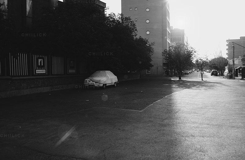 پنجمین جشنواره ملی عکس فیروزه - نیما دانشور ، راه یافته به بخش چهره شهر | نگارخانه چیلیک | ChiilickGallery.com