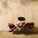 پنجمین جشنواره ملی عکس فیروزه - امید امیدواری ، راه یافته به بخش چهره شهر | نگارخانه چیلیک | ChiilickGallery.com