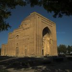 دومین جشنواره ایران شناسی - ابوالفضل خاتمی راد ، راه یافته به بخش بناهای عمومی و خصوصی | نگارخانه چیلیک | ChiilickGallery.com