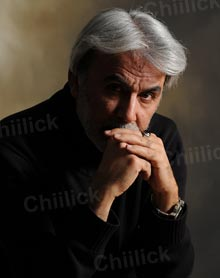 شهاب الدین عادل