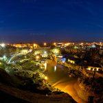 دومین جشنواره ایران شناسی - اصغر بشارتی ، راه یافته به بخش بناهای عمومی و خصوصی | نگارخانه چیلیک | ChiilickGallery.com