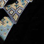 دومین جشنواره ایران شناسی - رضا عرب سرخی ، راه یافته به بخش تزیینات معماری | نگارخانه چیلیک | ChiilickGallery.com