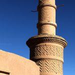 دومین جشنواره ایران شناسی - سمیه هاشمی ، راه یافته به بخش بناهای عمومی و خصوصی | نگارخانه چیلیک | ChiilickGallery.com