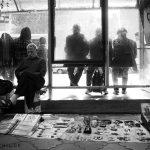 ششمین جشنواره ملی عکس فیروزه | رحیم فلاحی از مرودشت، راه یافته به بخش چهره شهر | نگارخانه چیلیک ، www.ChiilickGallery.com