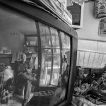 ششمین جشنواره ملی عکس فیروزه | مجید شقاقی فلاح از مشهد، تقدیر اول بخش پرتره محیطی | نگارخانه چیلیک ، www.ChiilickGallery.com