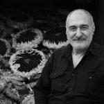ششمین جشنواره ملی عکس فیروزه | زهره ولی پور از مشهد، راه یافته به بخش پرتره محیطی | نگارخانه چیلیک ، www.ChiilickGallery.com