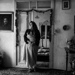 ششمین جشنواره ملی عکس فیروزه | بهاره محمدیان از کرج، راه یافته به بخش پرتره محیطی | نگارخانه چیلیک ، www.ChiilickGallery.com