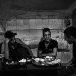 ششمین جشنواره ملی عکس فیروزه | سجاد دخیلی از تبریز، راه یافته به بخش پرتره محیطی | نگارخانه چیلیک ، www.ChiilickGallery.com