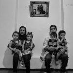 ششمین جشنواره ملی عکس فیروزه | لیلا صبوری نهند از تبریز، راه یافته به بخش پرتره محیطی | نگارخانه چیلیک ، www.ChiilickGallery.com