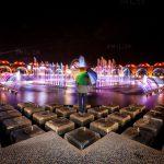 ششمین جشنواره ملی عکس فیروزه | آریا دخت جهان بخشان از بوشهر، راه یافته به بخش زیبایی های تبریز | نگارخانه چیلیک ، www.ChiilickGallery.com