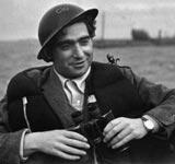 روبرت کاپا ( فریدمن ) عکاس خارجی │ پایگاه عکس چیلیک www.chiilick.com